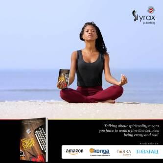 Buy 'Sixty Percent of a True Story' by Osisiye Tafa