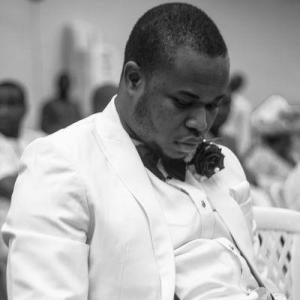 Dipo Samson Egbedeyi